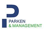 Parken und Management